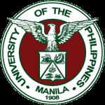 Logo of UP Manila Virtual Learning Environment